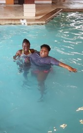 Club Ocean Villa II Timeshare