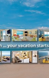 Coldwell Banker Vacations - Vacation Rentals