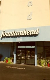 Fountainhead Towers
