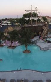 Francis Scott Key Family Resort