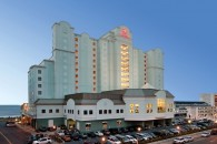 Ocean City Hotels by Harrison Group