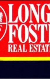 Long & Foster Vacation Rentals Ocean City, MD