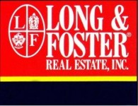 Long & Foster Vacation Rentals
