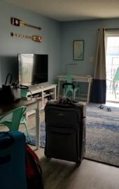Marylander Hotel Condo