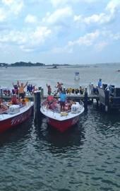 Paradise Watersports