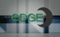 The Edge Sports Show