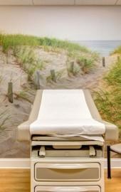 West Ocean City Injury & Illness Center