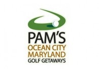 Pam's Golf Getaways