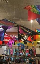The Kite Loft