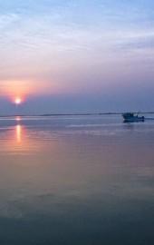 Maryland Coastal Bays Program