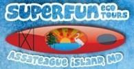 SuperFun Eco Tours