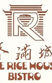 Rice House Bistro