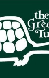 Greene Turtle Apparel Shop on 116th