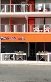 Malia's Cafe
