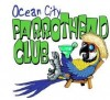 Ocean City Parrothead Club