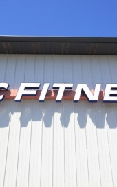 WOC Fitness