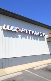 West Ocean City Fitness