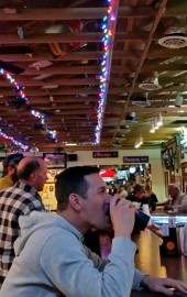 28th St. Pit-n-Pub