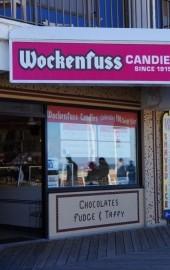 Wockenfuss Candies #33