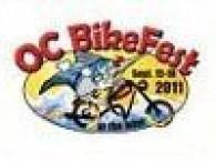 OC Bikefest