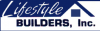 Lifestyle Builders Inc
