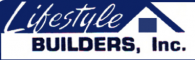 Lifestyle Builders