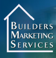 Builders Marketing Services