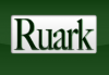 Thomas Ruark Builders