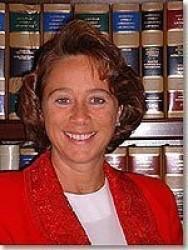 Kathy Zeve, RPR