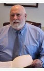 Scott and Shuman, LLC