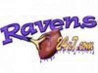 Ravens Rap