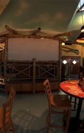 Dead Freddies Island Grill