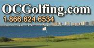OC Golfing