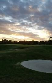 Glen Riddle Golf Club