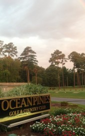 Ocean Pines Golf Club