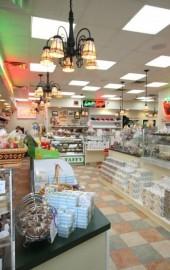 Dolle's Candyland