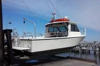 OC Dive Boat, LLC
