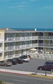 Empress Motel