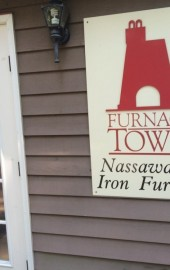 Furnace Town