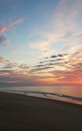 Sandpiper Dunes