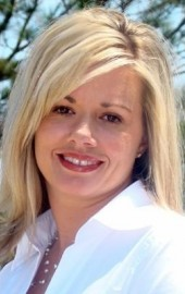 Ashley Brosnahan - Realtor