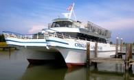 Smith Island Cruises