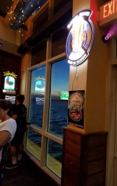 45th Street Taphouse Bar & Grille