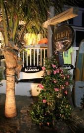 Malibu's Surf Shop