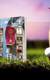 Eastern Shore Golf Magazine