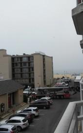 Hotel Monte Carlo & Suites