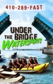 Under the Bridge Watersports