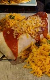 Guidos Burritos