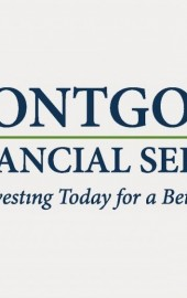 Montgomery Financial Services