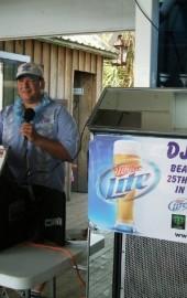 DJ Rupe